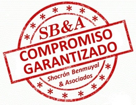 SB&A Compromiso